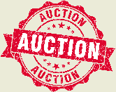 TWA Live Auction House