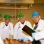"Upcoming 2-day ""Beef 706"" Beef Fabrication Course At TAMU"