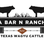 A Bar N Ranch