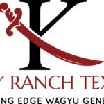 Kay Ranch