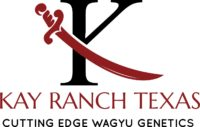 Kay Ranch Texas in Manor TX
